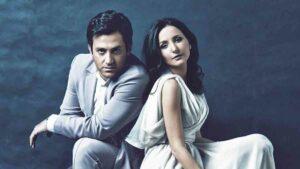 Дуэт Софо Геловани и Нодико Татишвили (Sophie Gelovani & Nodi Tatishvili): участники Евровидения 2013 года из Грузии