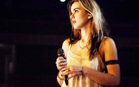 Эммили Форест (Emmelie de Forest): победительница Евровидения 2013 года из Дании